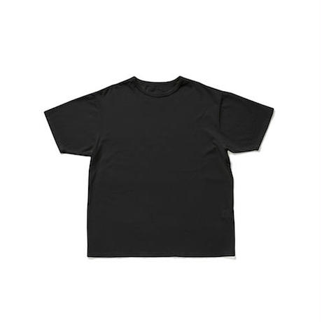 OLD JOE(オールドジョー) -TUBE TEE CREW NECK(GRAPHITE)
