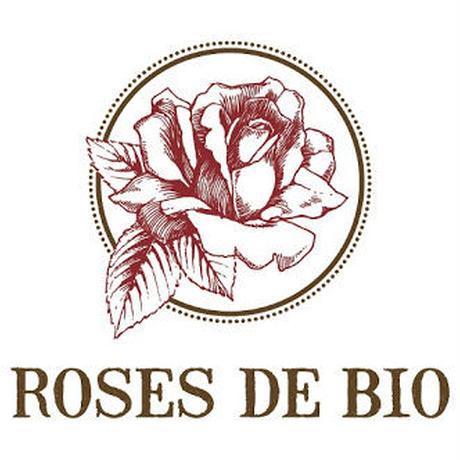 ROSE DE BIO ブラッディローズジュエリー / 40ml 【 Facial Essence 】
