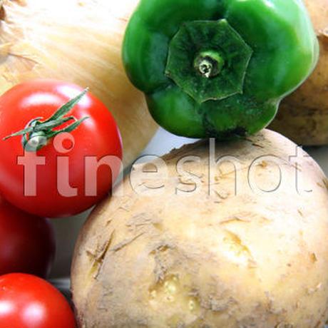 【産地直送】野菜セットB