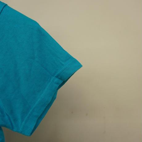 OrganWorks聖獣Tシャツ