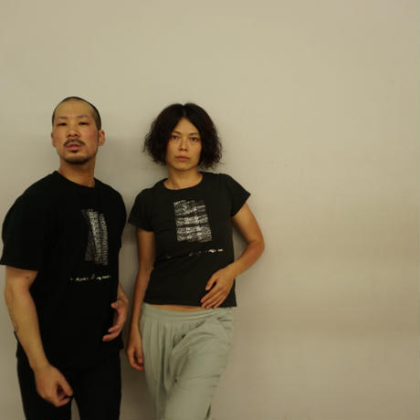 OrganWorksTシャツ2020