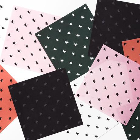origami - おりがみ