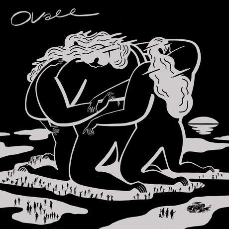 [2CD限定盤] Ovall - Ovall