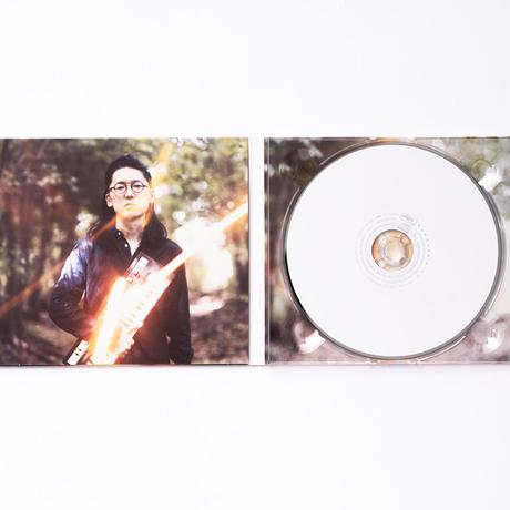 [CD] Kan Sano - k is s