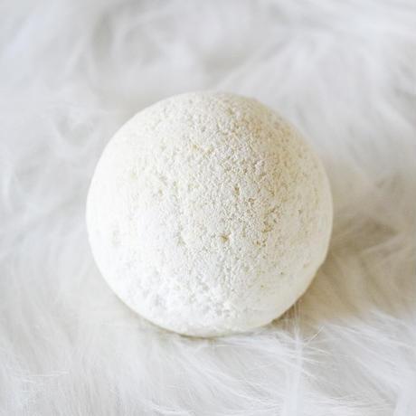 orispa BATH BOMB【Cボール(バスボム)】