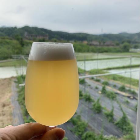 シトラフリー 15L樽〈ノンアルコールビール〉