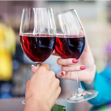 【ワインギフト】フランス赤ワイン「ドメーヌ・ベロ ルージュパッション」2019とスパークリングワイン「キュヴェ・イコン・ブランシェ」のセット(OG99-378308)