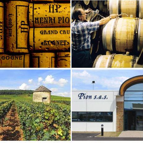 ◆送料無料◆《お祝い》フランス ブルゴーニュ 白ワイン シャルドネ100% AOC リュリー・プルミエ・クリュ 2015年 750ml ラッピング付き (21ZPIRP5C0-w)