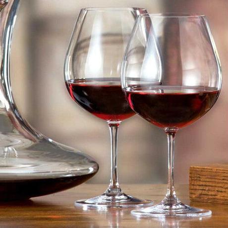 ホワイトデー お返し 新生活《人気》【赤ワインとソープフラワーのギフト】フランス プロヴァンスの赤ワイン メゾン・トラミエ 「ロカレル・ルージュ」750ml ギフト箱入り(OG35-RORMCS)