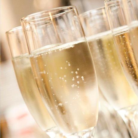 昇進祝い【送料無料】 高級シャンパン ギフト フランス 辛口 750ml ジャック・ド・テルモン 【グラン・クローヌモン】 ブラン・ド・ブラン 贈り物 プレゼント お祝い(OG06-116159)