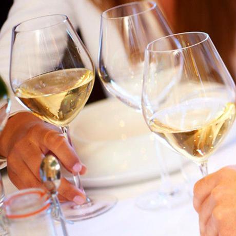 《父の日 2021》【ワインギフト】「マキシム ド パリ」ブルゴーニュ赤ワイン「コトー・ブルギニヨン」と白ワイン「ブルゴーニュ・シャブリ」2本紅白ワインセット