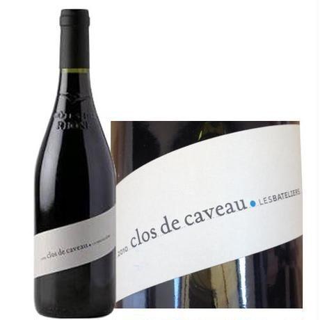 母の日【ワインとお花ギフト】フランスのオーガニック赤ワインとピンク・赤のフラワーアレンジメント付きギフト(OG35-KHF410)