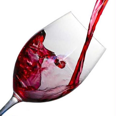 《父の日 2021》【ワインとスイーツのギフト】フランス ボルドーの赤ワイン「シャトー・シェーン・ヴュ」 375mlと3種のベルギーチョコレート