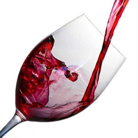 《父の日》【ワインギフト】フランス ボルドー産の赤ワイン「ラコスト・ボリー」2011年 750ml(11BCBLB1C0-w)