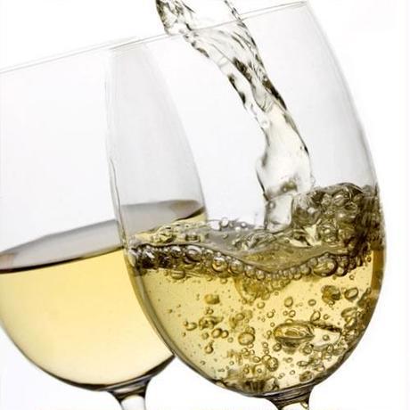 紅白ワイン2本セット フランスワイン(OG95-BOLDCL)
