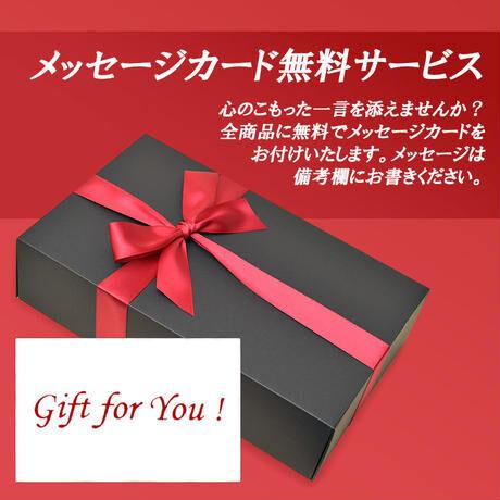◆送料無料◆《誕生日 プレゼント》【ロゼワインと焼き菓子・お花のギフト】「ル・ヴィニャレ・ロゼ」750ml ピンクのプリザーブドフラワー レ・カカオのスイーツ(OG45-110111)