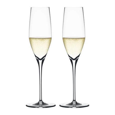 《父の日 2021》【ワインとスイーツのギフト】フランスのスパークリングワイン「キュヴェ・イコン」2018年とマキシム・ド・パリのチョコレート(OG95-269000)