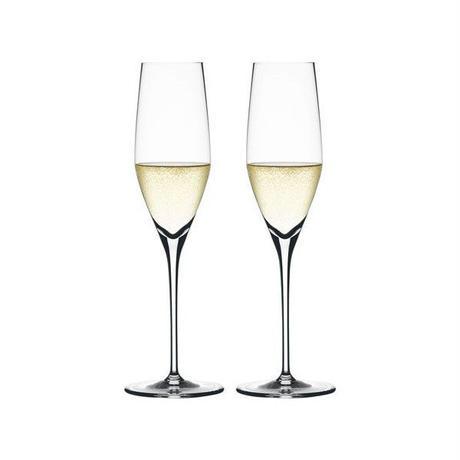 《結婚祝い》2人で楽しめるギフト【ワインとグラスのギフト】スパークリングワイン「クレマン・ド・ボルドー・エリタージュ・ブリュット」とペアシャンパングラス・ペアタンブラー(OG25-377182)