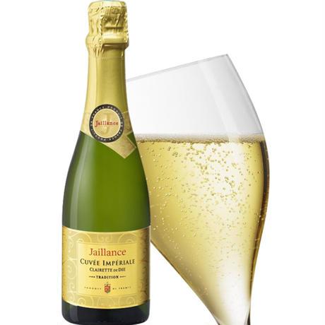 《結婚祝い》【ワインとお花・スイーツのギフト】南フランスのスパークリングワインと『LES CACAOS』の焼菓子・生花のギフト(OG35-510501)