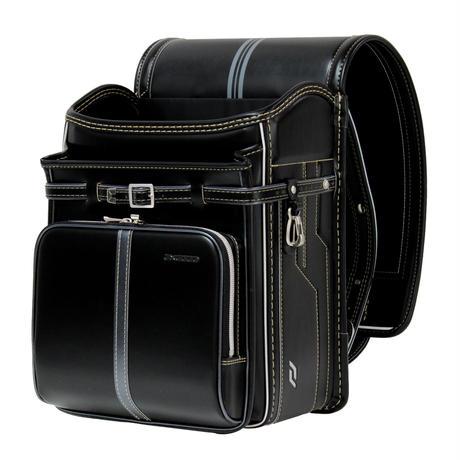 エクシード EX602 村瀬鞄行 mu+ (ブラック/マリンブルー ・ブラック/レッド ・ブラック/ゴールド ・マリンブルー/シルバー)  全4色