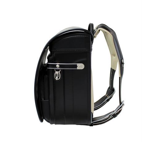 ソレイユ OX2680 牛革スムース(グラスコート)  おりじなるぼっくす 別注モデル (ブラック ・ネイビー)全2色