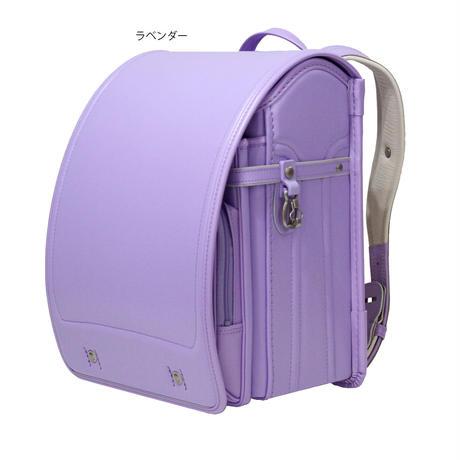レザーボルカ   LB958 村瀬鞄行 (アカ ・ローズ/ピンク ・ラベンダー)全3色
