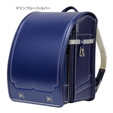 グランツ GL528 村瀬鞄行 mu+ 全5色