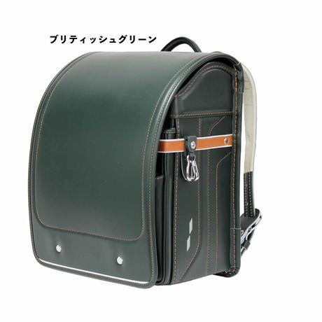 ニューステージ I (ファースト)  OX2440 おりじなるぼっくす 別注モデル  (ブラック/マリンブルー ・ネイビー/ブラウン ・ブリティッシュグリーン) 全3色