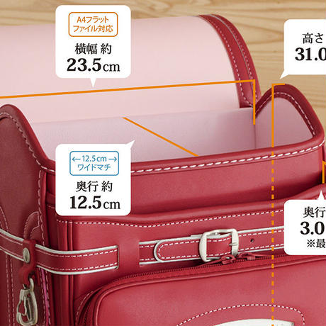 レザーボルカ  コンビ LB959 村瀬鞄行 (ブラック/マリンブルー  ・ブラック/グリーン ・アカ/ピンク)  全3色