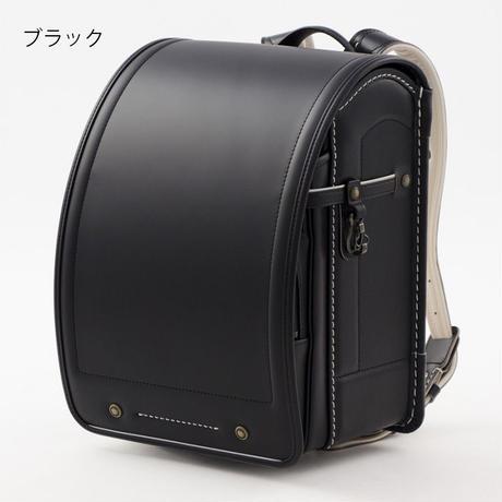 匠コードバン TC103 村瀬鞄行 (ブラック ・レッド) 全2色