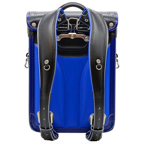 ニューステージ V (ヴェガ) おりじなるぼっくす別注モデル OX3290 (ブラック ・ブラック/ブルー ・ブラック/レッド) 全 3色