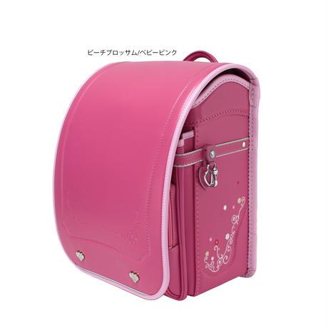 アミティ 28109 キッズアミ (キャメル ・ピーチプロッサム×ベビーピンク ・サックス)全3色