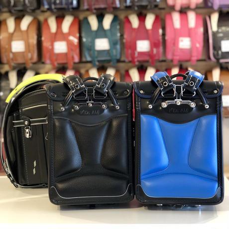 エレファントキューブ 91107 キッズアミ  (ブラック ・ブラック/マリンブルー ・ブラック/グリーン ・ブラック/レッド )全4色