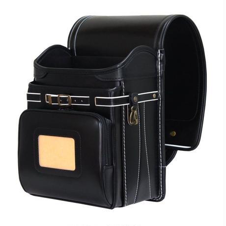 インプレス OX2880 牛革スムース(グラスコート) おりじなるぼっくす 別注モデル (ブラック ・マダーレッド ・ブラウン ・アンティークキャメル)  全4色