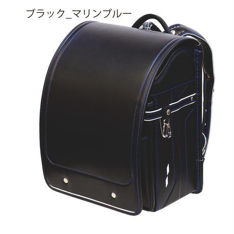 ニューステージIII  (サード)  OX2580  おりじなるぼっくす別注モデル   (ブラック/マリンブルー ・ブラック/レッド ・ブラック/グリーン) 全3色