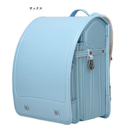 ボルカ   AB700 村瀬鞄行 (アカ ・ビビットピンク ・サックス) 全3色