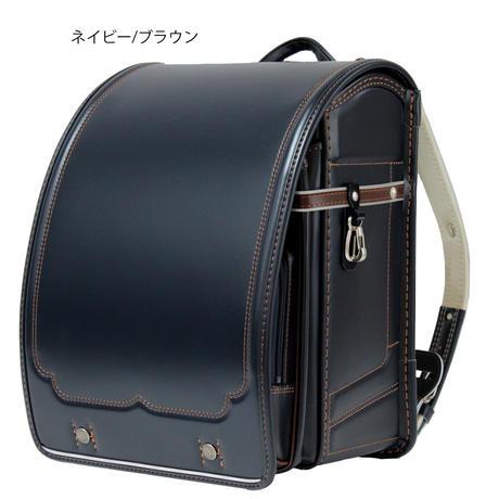 グランツ GL537 村瀬鞄行 mu+ 全5色