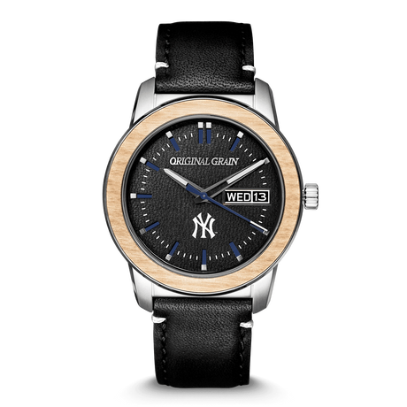 MLB Series 42mm - NEW YORK YANKEES™