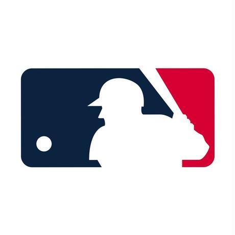 MLB Series 42mm - LOS ANGELES ANGELS™