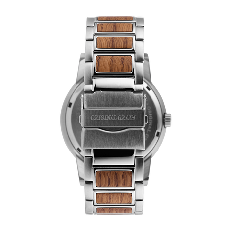 The Barrel 47mm/The BREWMASTER Collection