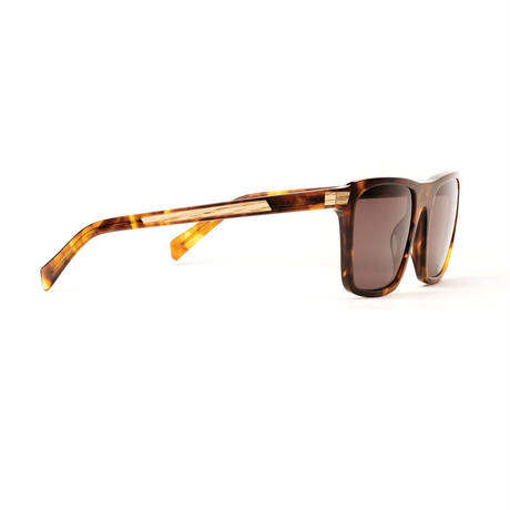 Ridgeline - Sunglass Collection