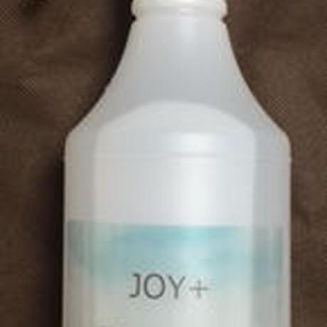JOY+(ジョイプラス)500ml仏教界の波動と臭いを消す