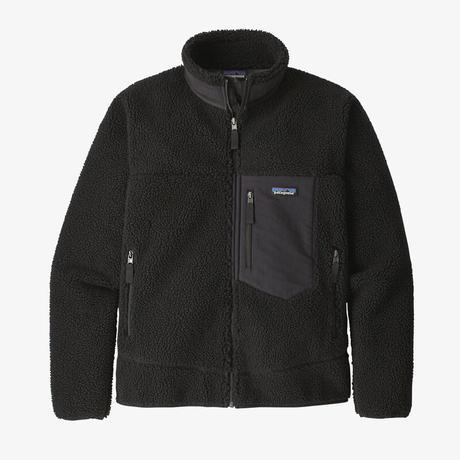 <patagonia> メンズ・クラシック・レトロX・ジャケット/ BOB /Mサイズ /Sサイズ