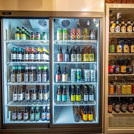 ビアテイスターが選ぶ 厳選クラフトビールセット 10000円
