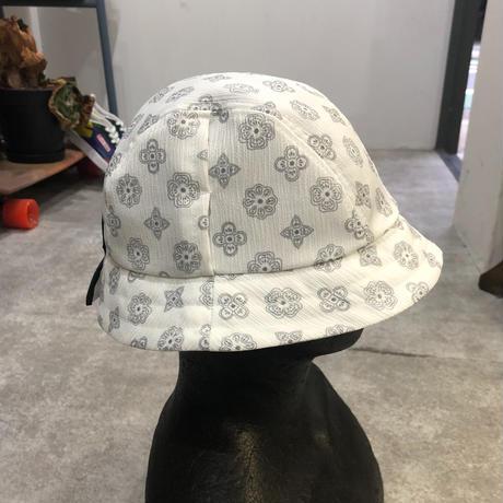 "rajabrooke  ""ANAK HAT"""