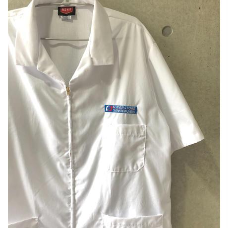 "sliderstore ""corporate uniform""  by REDKAP"