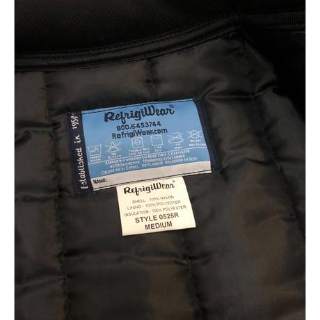 """Refrigi wear Cooler wear """"Jacket"""""""