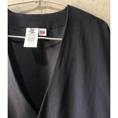 "RELAXFIT by supermarket  ""NPIJ"" - nylon -"