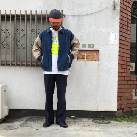 """COBRACAPS  """"ranger jacket"""""""