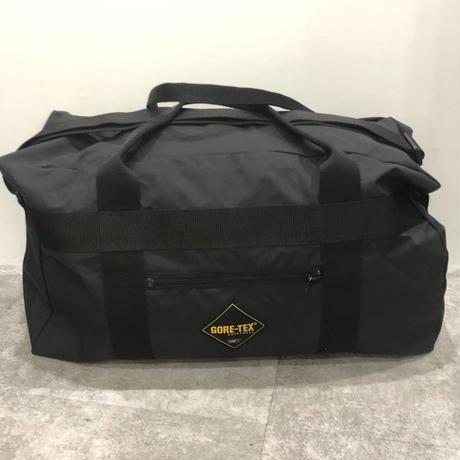 90s dead stock GORE-TEX社製ボストンbag